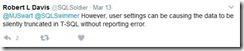SQLSolderTweet2